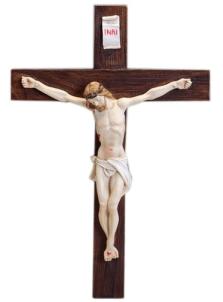 Image Credit: catholiccompany.com