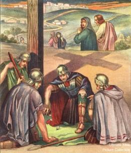 Image Credit: bibleencyclopedia.com