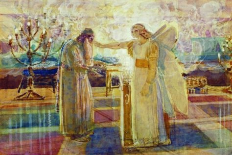 Image Credit: wikipaintings.org