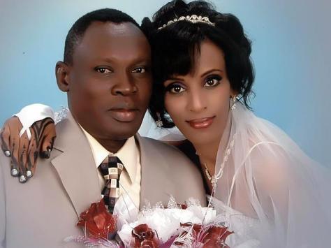 Meriam Ibrahim WesternJournalism.com