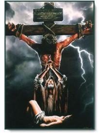 Image Credit: christianslikeme.net