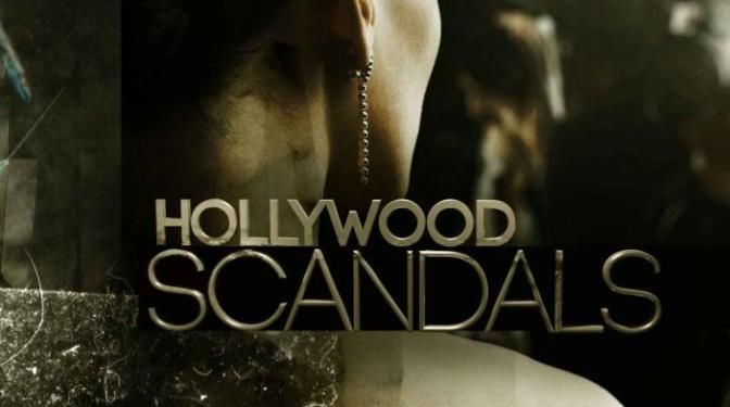 hollywood-scandals-6361