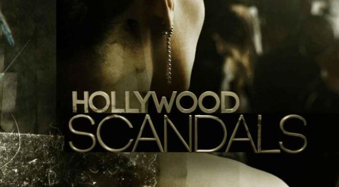 Hollywood's Sex Scandals – Enough is Enough!