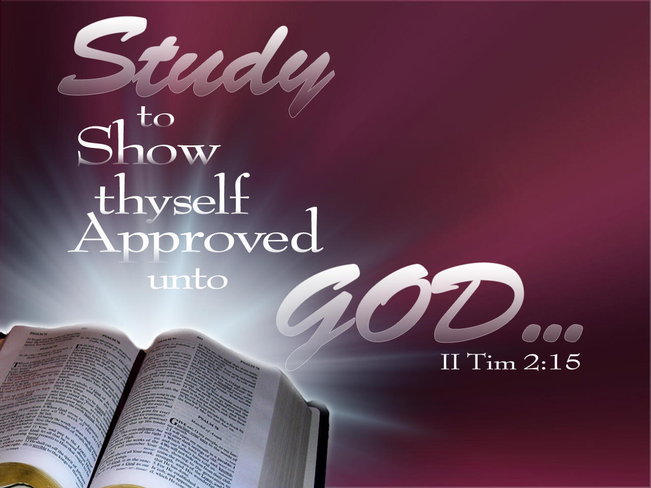 Study_to_Show_Thyself_Approved