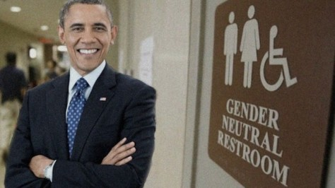 obama-gender-neutral-school-bathroom-1-678x381