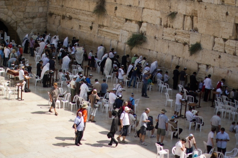 Wailing_Wall_Jerusalem_Victor_2011_-1-2